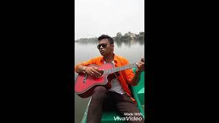 download lagu Main Agar-tubelight Cover By Rahul Radhe Verma gratis