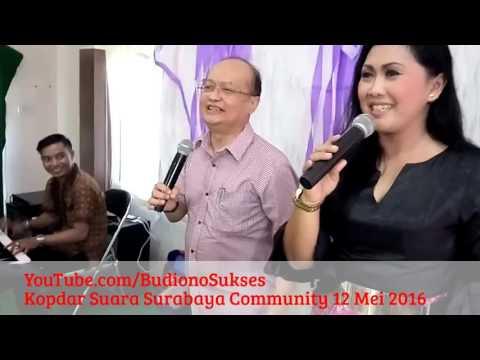 Neng Ayo Neng Ayo Main Pacar Pacaran - dr. Sukarno Kasmoeri, Sp.B