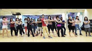BUZZ | DANCE COVER | Aastha Gill feat Badshah | Choreography master prince hari