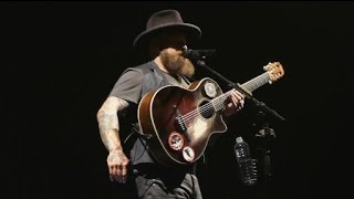 Zac Brown Band Use Me Bill Withers