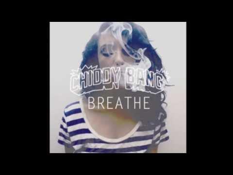 Chiddy Bang - Breathe