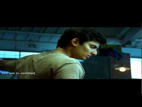 Mugamoodi Trailer English Version (Fan Made)