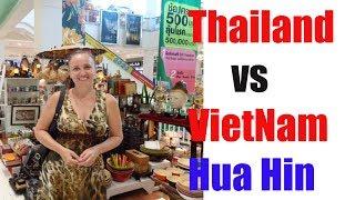 АРЕНДА БАЙКА ПРОКАТ МОПЕДОВ (аренда мотоциклов) Самостоятельная поездка в Таиланд   Blog Thailand