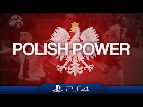 FIFA 15 | POLISH POWER #21 Dopadła mnie choroba....