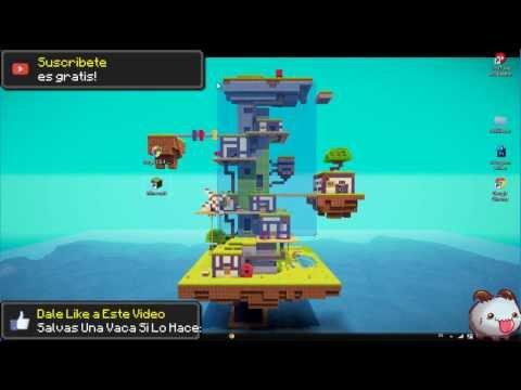 Como Istalar Forge La ultima Version Para Minecraft 1.6.4  2014