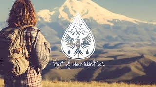 Best of alexrainbirdMusic // Vol. 4 (600k Subscribers Playlist) 🎉