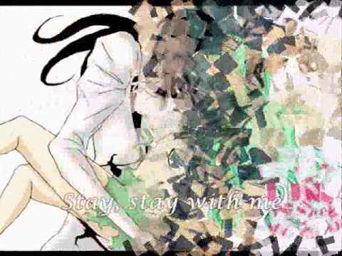 Bleach & Pino Daniele - Resta cu'mme (Nnoitra X Neliel)