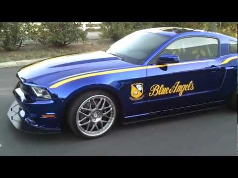 Spectra Chrome Hvt System How To Save Money And Do It