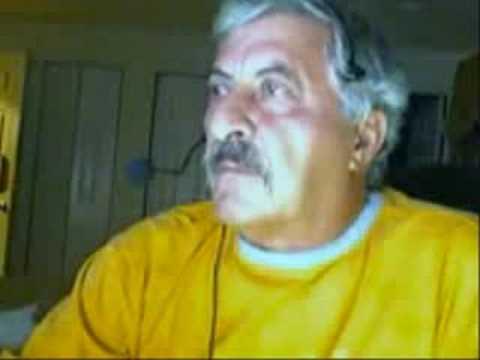 RE: Afghanistan   Nazar  Mohammad  Balkhi