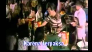 download lagu 06  Terpaksa Ost Kelana 1 gratis