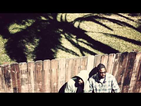 Black Knights - Boondocks [the Almighty] New Track video
