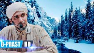 3 Waktu Haram Masuk Bilik - Habib Ali Zaenal Abidin Al Hamid