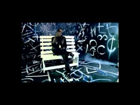 Gallaxy ft Guru - Chop Money