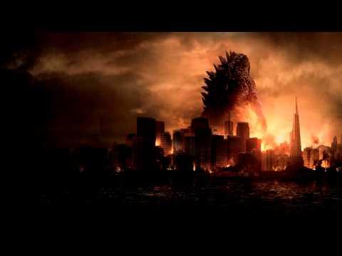 Godzilla: Strike Zone juego para android  (Apk + Datos SD)