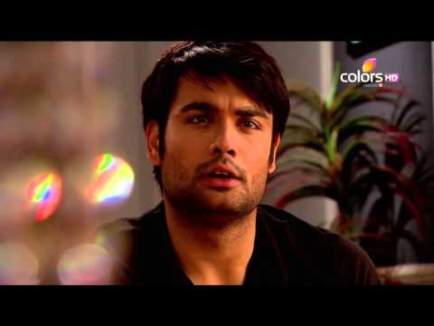 Madhubala   27th May 2013   Full Episode HD thumbnail