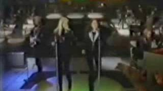 Watch Abba La Reina Del Baile video