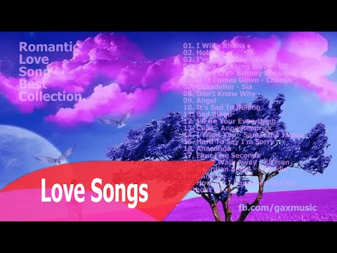 The Very Best Of Benheart Love Songs Best Songs 2015 New Songs Playlist