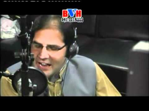 Karan Khan New pashto song 2011 !