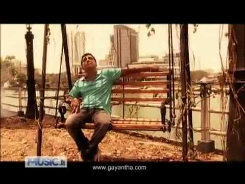 Sex Song Sinhala video
