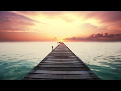 Instrumental Songs of Worship for Quiet Moments