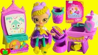 Disney Princess Rapunzel Happy Places Surprises