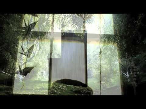 Kate Bush - Prelude
