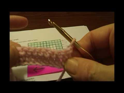 Fair Isle Knitting Patterns | Buy Fair Isle Knitting Patterns