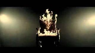 Watch Armchair Cynics Ablaze video