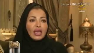 مقابلة ساحرة الرياض وكشف الحقائق😇