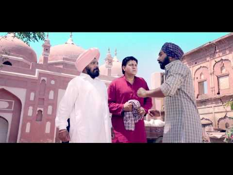 Rano - Bai Amarjit Full HD Brand new Punjabi Song 2012.mp4