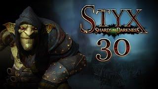 STYX 2 #030 - Helledryn dreht auf