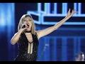 Taylor Swift Super Bowl Performance - New Romantics