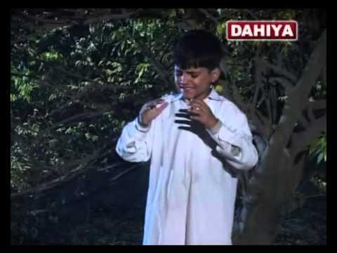 Tere Bina Manne Suna Lage | Heart Touching Haryanvi Song | Shahi Lakadhara Part 1 thumbnail