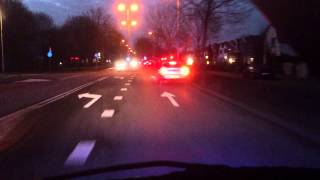 PRO 24/7 (Politie Rotterdam Oost): Melding reanimatie (prio 1 spoedrit)