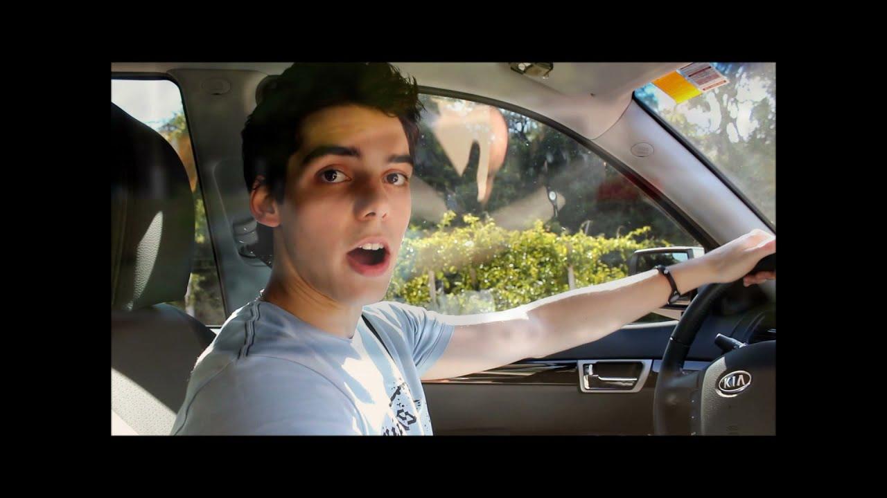 2017 Kia Mohave 2017 2018 Cars Reviews | Upcomingcarshq.com