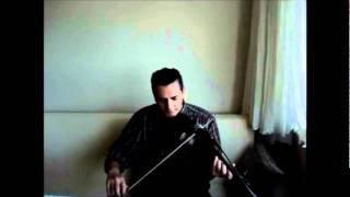 Download Lagu YANIK  FIKRET SEVMENIN ZAMANI YOK.....YANIK FIKRET Gratis STAFABAND