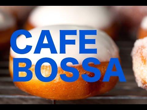ジャズ&ボサノバBGM !カフェ BGM!作業用や勉強用にも!JAZZ+BOSSAでオシャレでゆったりとした時間を!
