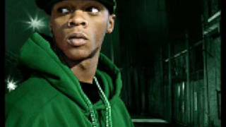 papoose-cold and heartless