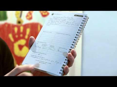 Дневник-планировщик на 49 дней «Создай Успех!»