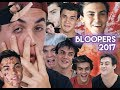 Bloopers 2017 ! MP3