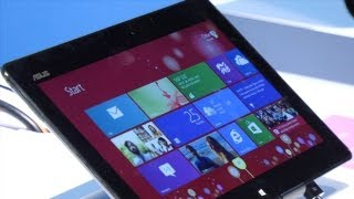CNET Update - Get prepared for Windows 8