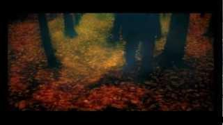 Karnival - Attotshorgo (OFFICIAL VIDEO)