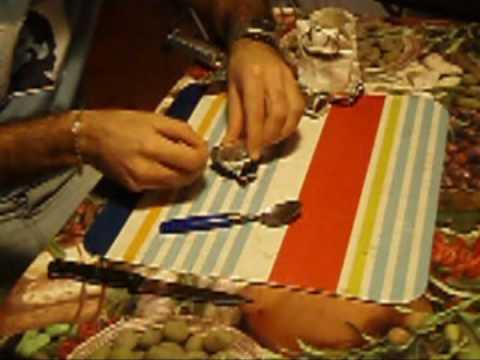 Ricaricare le cialde lavazza how to save money and do - Cialde lavazza prezzo ...