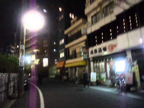 GEDC0046 2015.05.14 nikkei news paper in minani-urawa     AFNradioなど