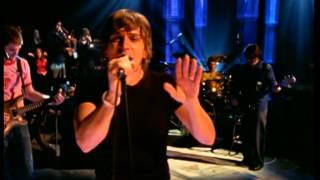 Watch Matchbox 20 If Youre Gone video