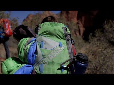 Eddie Bauer Pack N Play Instructions Part 1 How To Save