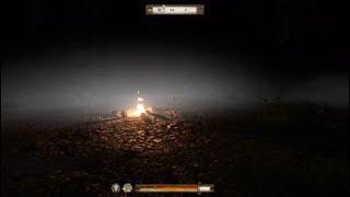 Kingdom Come: Deliverance horse sex lol