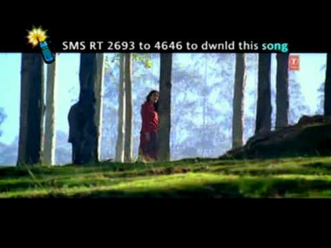Kyon Ki Itna Pyar (full Song) Film Kyon Ki...it's Fate video