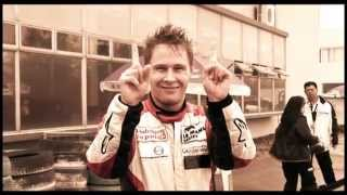 In Memory of Allan Simonsen