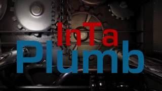 Intaplumb | Boiler Training Courses | Gas ACS Training Assessment